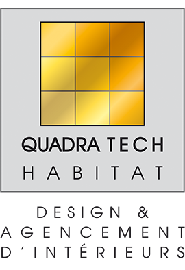 Quadra Tech Habitat