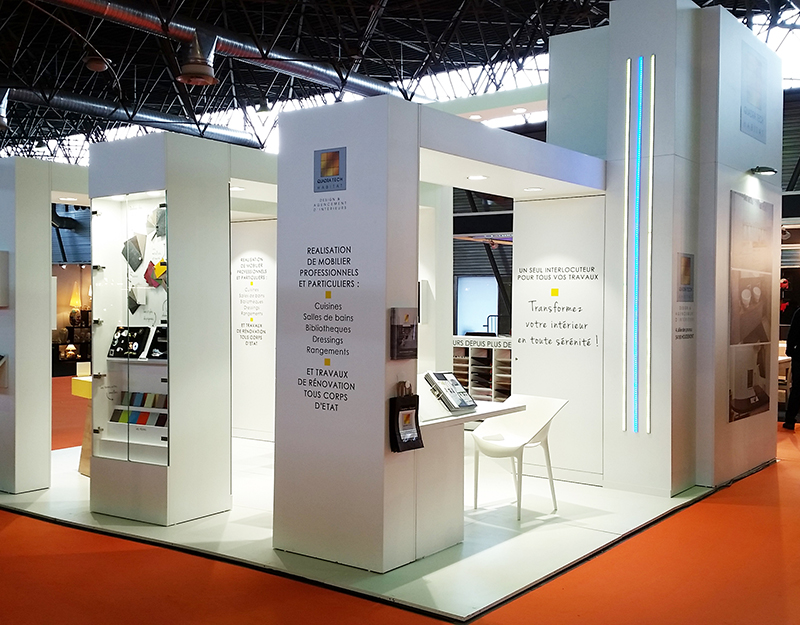 Salon habitat metz 2015 2 for Agencement de stand