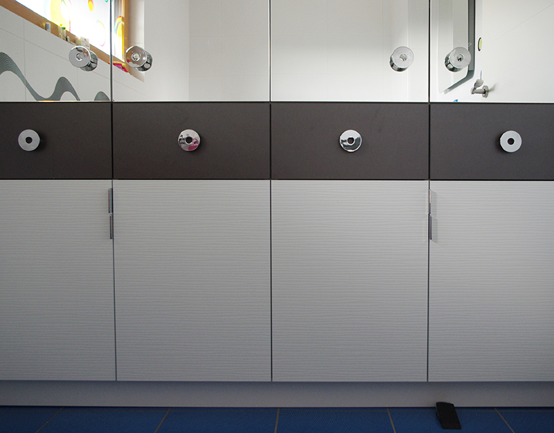 IMGP3400 30 Luxe Armoire Salle Bain Uqw1